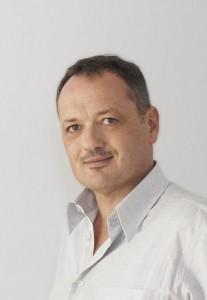 Markus Sikor