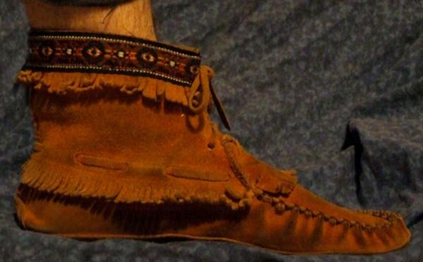 Stell dich in meine Schuhe – die fünf Formen der Empathie