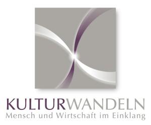 logo-kultuerwandeln-RGB